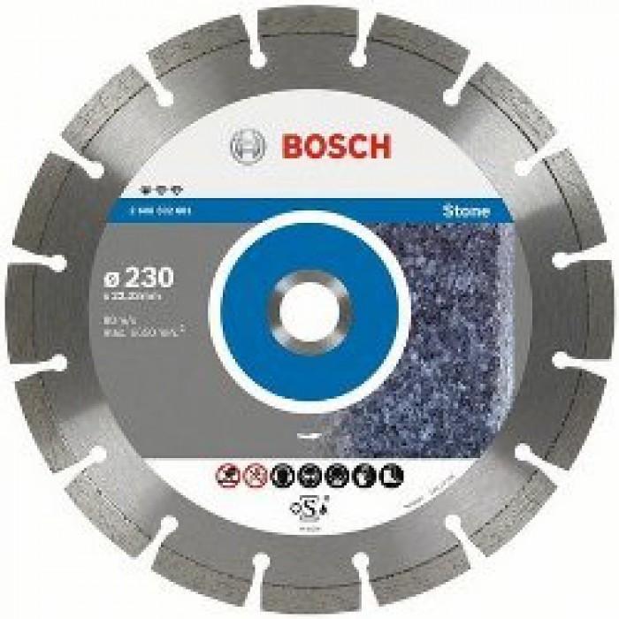 Купить отрезной диск по бетону 230 цена арс бетон булгаково
