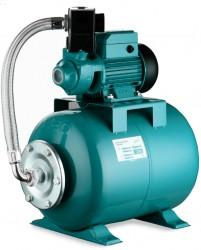 Гидрофор Aquatica LEO 2400/3