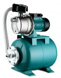 Гидрофор Aquatica Leo 3000/35 Inox