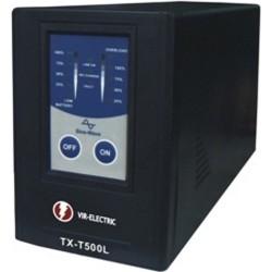 Источник бесперебойного питания Vir Electric Т-500VA