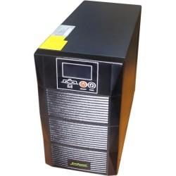 ИБП On-Line EverExceed PowerLead2 PL2-1KL