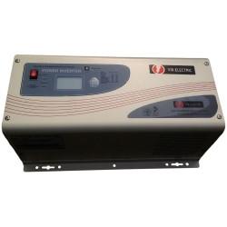 Источник бесперебойного питания Vir Electric APS 2012