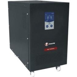 Источник бесперебойного питания Vir Electric Т-6000VA