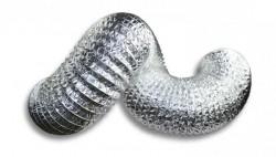 Жаростойкая гофра Grunfeld 1/350 (50B)