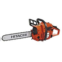 Бензопила HITACHI CS 40 EK