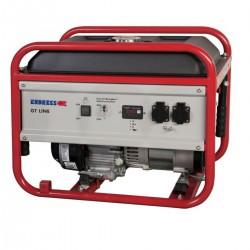 Бензиновый генератор Endress ESE406RS GT ES