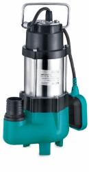 Фекальный насос Aquatica V180F
