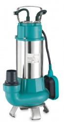 Фекальный насос Aquatica V1100F