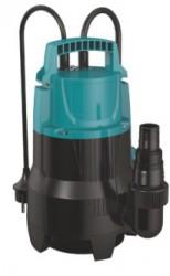 Дренажный насос Aquatica LKS-406PW