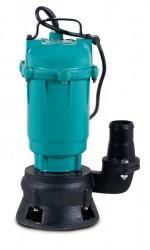 Канализационный фекальный насос Aquatica WQD10-11-0.75