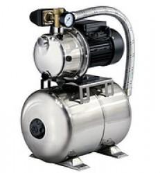 Гидрофор KENLE HFJS-100N INOX