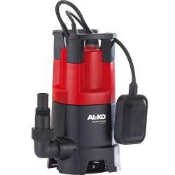 Дренажный насос для грязной воды AL-KO Drain 7500 Classic