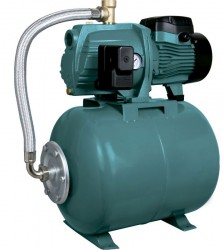 Гидрофор Aquatica 5000/4 LEO 3.0