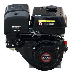 Двигатель бензиновый Stark Loncin G270F