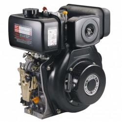 Двигатель дизельный Kipor KM170F