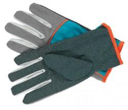 Перчатки Gardena для садовых работ размер S