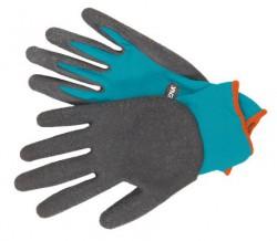 Перчатки Gardena для земельных работ, размер S