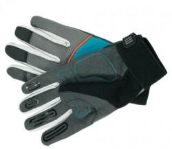 Перчатки Gardena для работы с инструментом, L