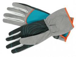 Перчатки Gardena для работы с кустарником, S