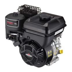 Двигатель бензиновый Briggs&Stratton 750