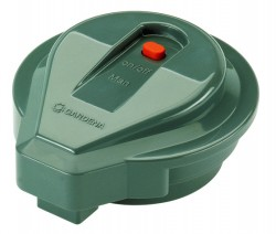 Контроллер Gardena для клапана