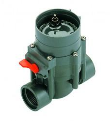 Клапан Gardena 9V для полива