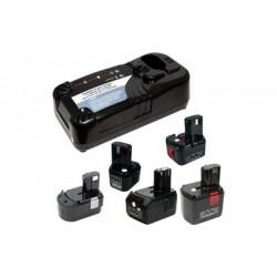 Зарядное устройство HITACHI CH01