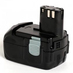 Аккумулятор Ni-Cd HITACHI 12V