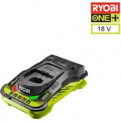 Зарядное устройство Ryobi ONE+ RC18150