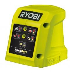 Зарядное устройство Ryobi ONE+ BCL18L3H