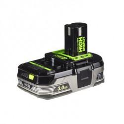 Аккумулятор Li-Ion Ryobi ONE+ RB18L30