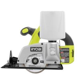 Аккумуляторный плиткорез Ryobi ONE+ LTS180M