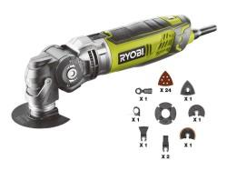 Реноватор Ryobi RMT300-TA