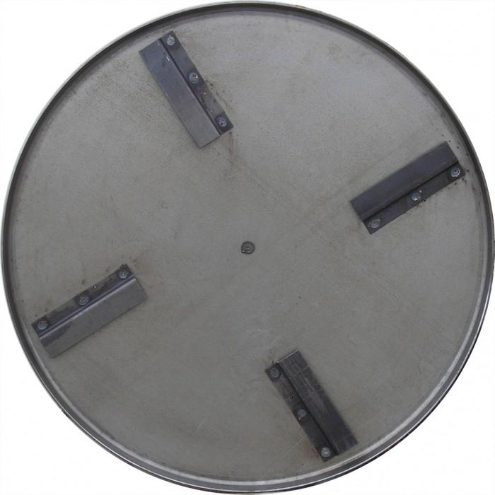 Купить диск на затирочную машину по бетону заливаем перекрытие дома керамзитобетоном