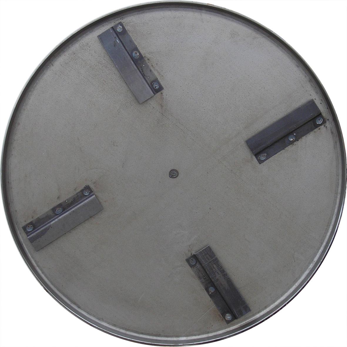 Купить затирочные диски по бетону купить бетон м200 в москве