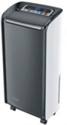 Осушитель воздуха Grunfeld GD1604-20V