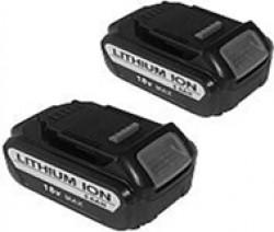 Аккумуляторная батарея Titan SYSTEM18 PBL18/6Ah