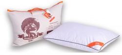 Пуховая подушка Alex MB Optima 50 х 70