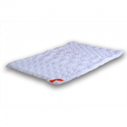 Одеяло зимнее Alex MB Magic Winter 200х220