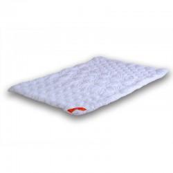 Одеяло зимнее Alex MB Magic Winter 175х210