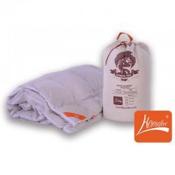 Пуховое одеяло Homefort MontBlanc 155 х 215
