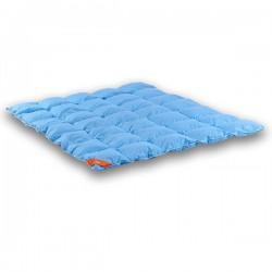 Пуховое одеяло Alex MB Bora Bora 175 х 210
