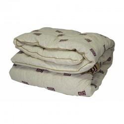Шерстяное зимнее одеяло Alex MB Caravan 175 х 210