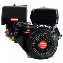 Бензиновый двигатель SAKUMA SGE200-S