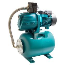 Гидрофор Aquatica Leo 3000-450W