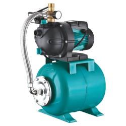 Гидрофор Aquatica Leo 600W