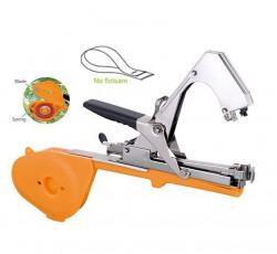 Инструмент для подвязки растений Tape Tools SC-8104