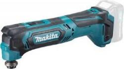 Многофункциональный инструмент Makita TM 30DZ