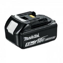 Аккумулятор Li-Ion Makita 197280-8