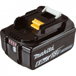 Аккумулятор Li-Ion Makita 632F69-8